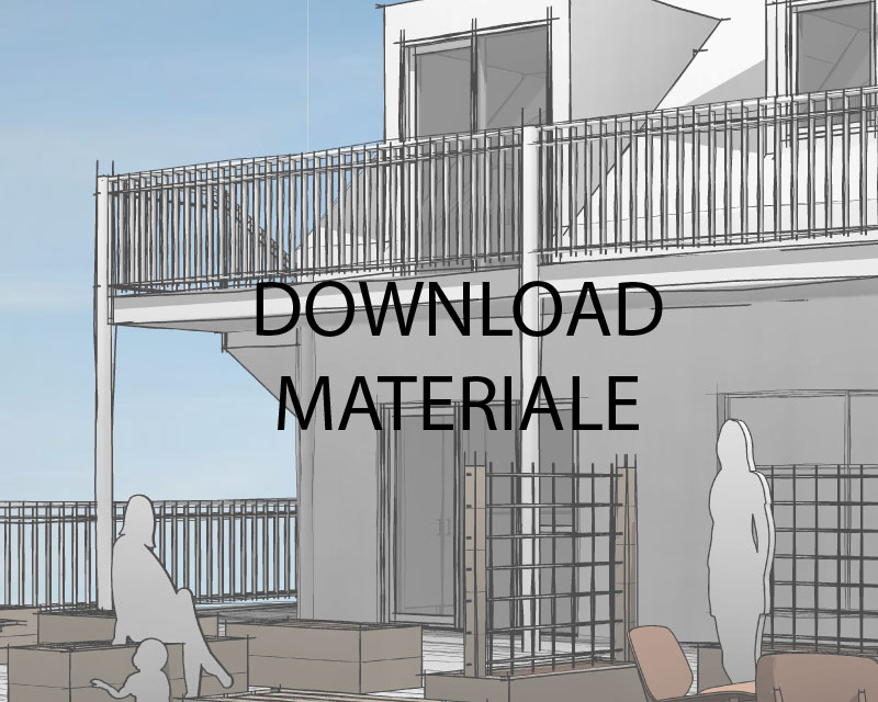 800x640-download-materiale